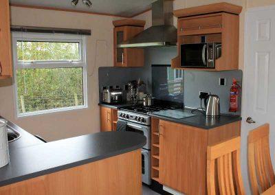 Skiddaw-Kitchen
