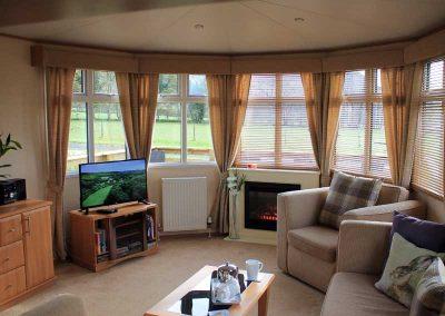 Skiddaw-Lounge